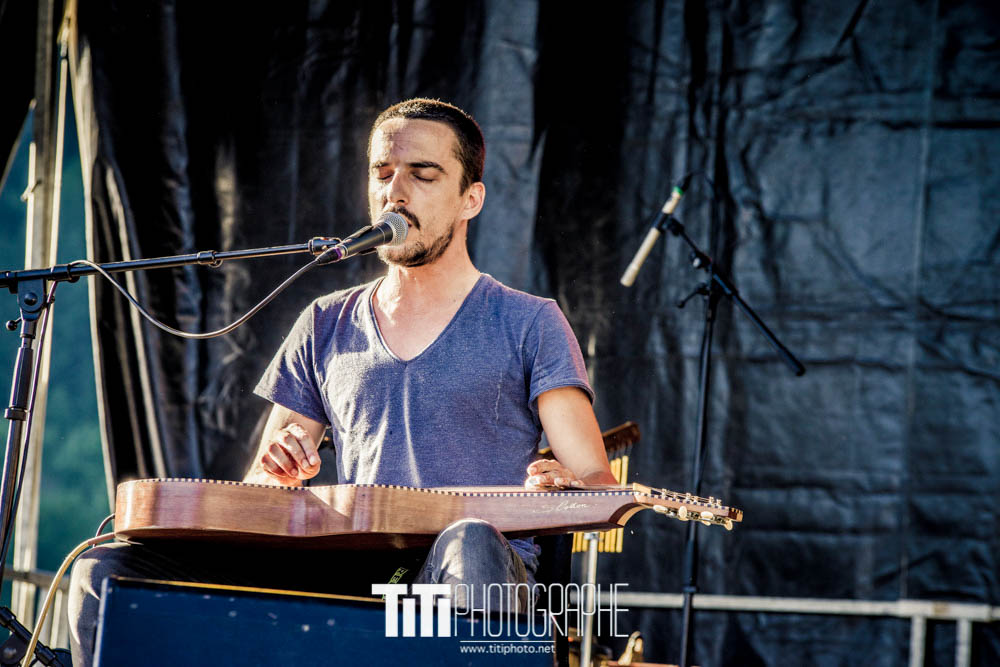 Olivier Gotti-Rencontres Brel-2016-Sylvain SABARD