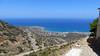 Kreta 2016 285