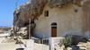 Kreta 2016 332