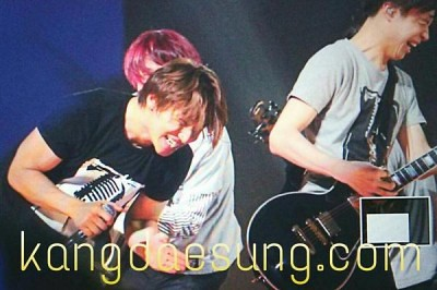 Daesung-DsLove-2014-Osaka-Day2_20140727 (22)