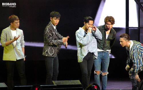 BBMusic-BIGBANG_FM_Beijing_Day3_2016-07-17_36