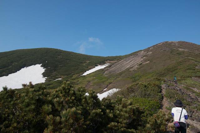 20150614-北海道羊蹄山(2日目)-0467.jpg