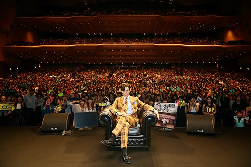 HQ-TOP-Japan-20141009-event1-2