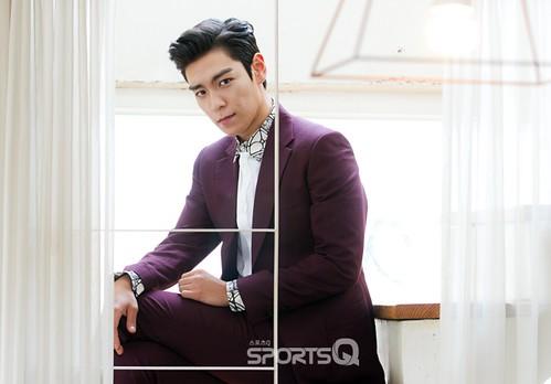 top-sportsQkorea-20140905-(4)