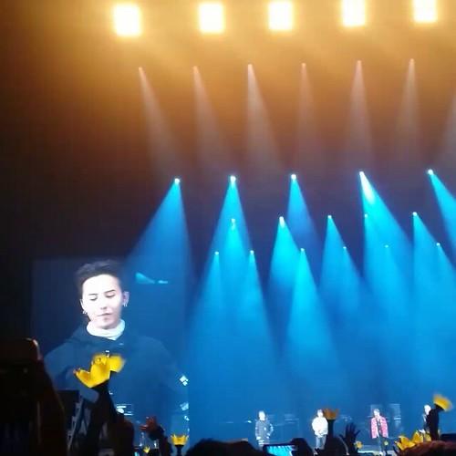 Big Bang - Made Tour 2015 - Toronto - 13oct2015 - ohhmichie - 06