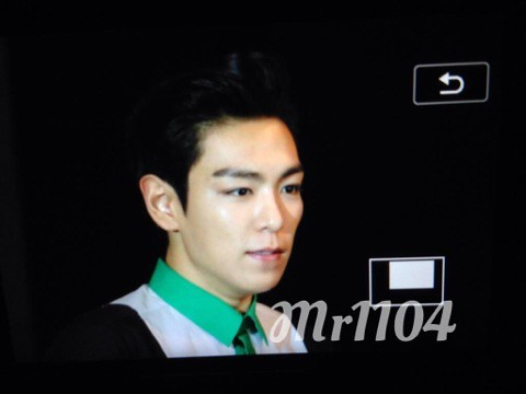 TOP_StageGreetings-Day3-20140908 (9)
