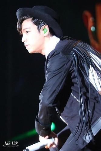 YGFamilyCon-Seoul-AIA-20140815 (89)