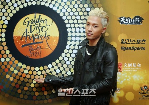 Taeyang-GoldenDisc-Awards-mainshow-20150114-press-109