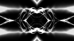 Quartz_lines_scape-3