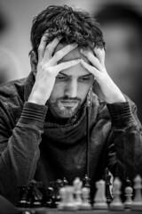 20161007_millionaire_chess_R3_1038