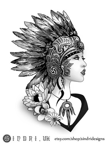 #sindridesigns #sindri #designs #techno #tattoo #tee #etsy #tech #tribal #art #artist #digitalart #visionary #instagram #pinterest #painting #paint #psy #psytrance #festival #hippie #hippy #boho #blackandwhite #owl