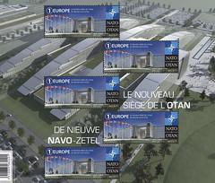 19 L'OTAN en Belgique zfeuillet