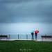 Al mal tiempo buen color by Mimadeo
