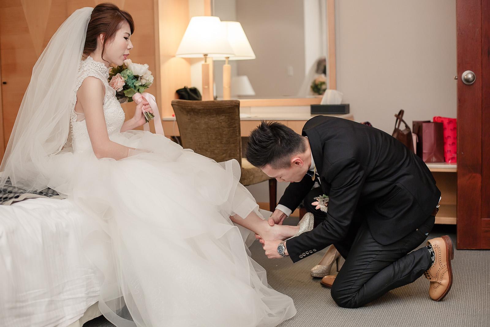 高雄圓山飯店,婚禮攝影,婚攝,高雄婚攝,優質婚攝推薦,Jen&Ethan-136