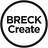 Breckenridge Creative Arts