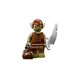 LEGO Collectable Minifigures Series 13 Goblin
