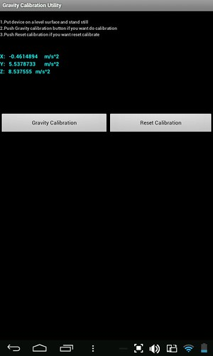 Screenshot_2014-12-08-01-55-57