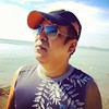 #rayong #resort #novotel #beach #Thailand #vacations #holiday @bangkokscoop @estherzenga @travelkanuman @rayong @novotel @travel @hotel @thaissacarvalho @rudrakumar19