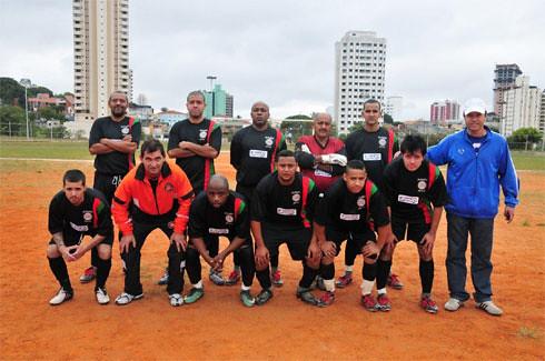 3ª Copa de Futebol de Campo dos Metalúrgicos (3)