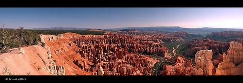 usa america utah sandstone spires erosion vs brycecanyon amerika hoodoos erosie pilaren zandsteen amfitheater thestates kalksteen verenigdestaten rotsformaties pillarsofrock aardpijlers