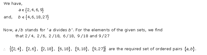 RD-Sharma-Class-11-Solutions-Chapter-2-Relations-Ex-2.1-Q-4