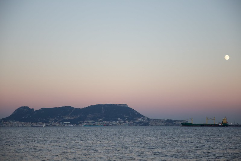 6Digy-20141105-IMG_9816