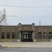 Huntington, IN Wabash Depot