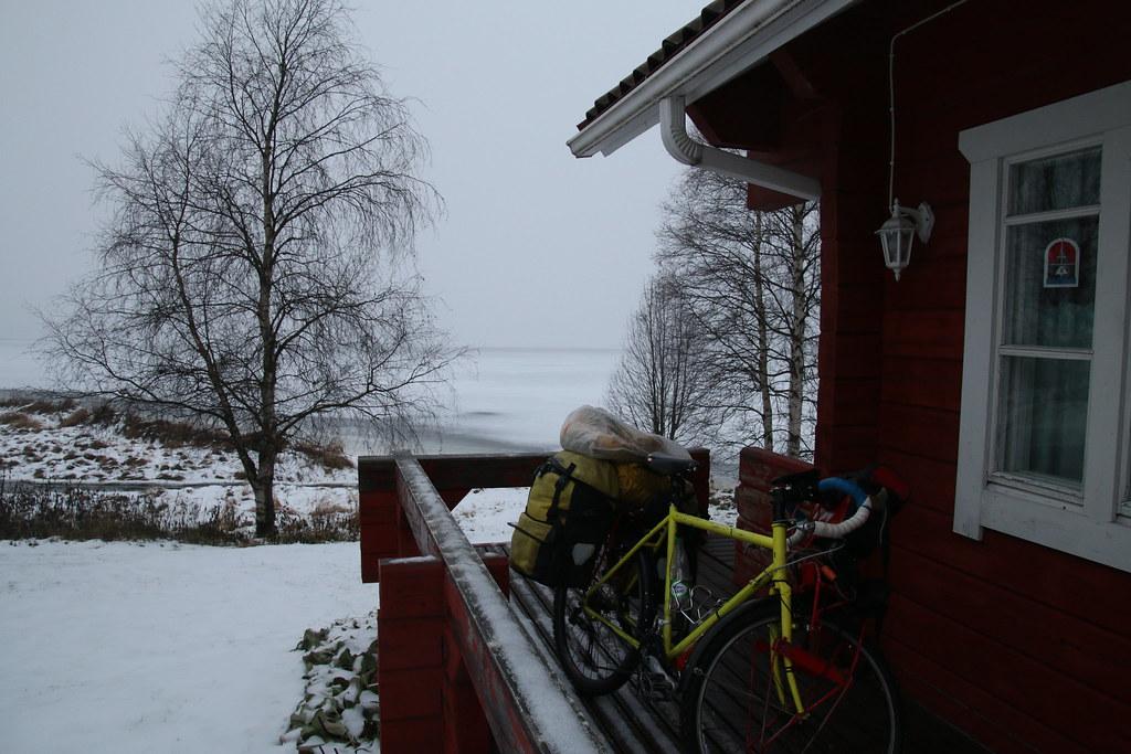 Finland220