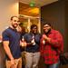 WordCamp Orlando VIP Party-21