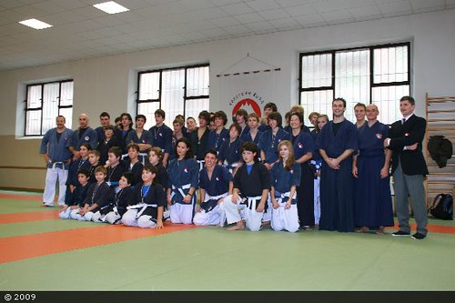 Campionato Interregionale Verona 2009