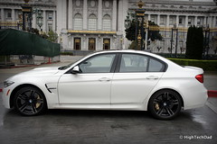 bmw 3 series gran turismo(0.0), bmw 335(0.0), coupã©(0.0), convertible(0.0), sports car(0.0), automobile(1.0), automotive exterior(1.0), bmw(1.0), executive car(1.0), bmw 3 series (f30)(1.0), wheel(1.0), vehicle(1.0), automotive design(1.0), sports sedan(1.0), rim(1.0), bumper(1.0), sedan(1.0), personal luxury car(1.0), land vehicle(1.0), luxury vehicle(1.0),