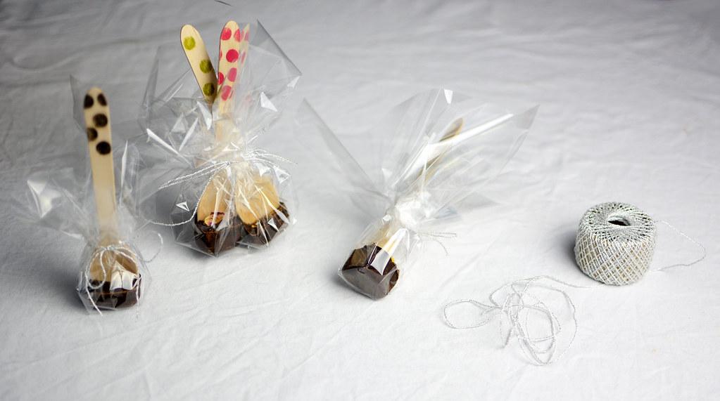 Trinkschokolade_3