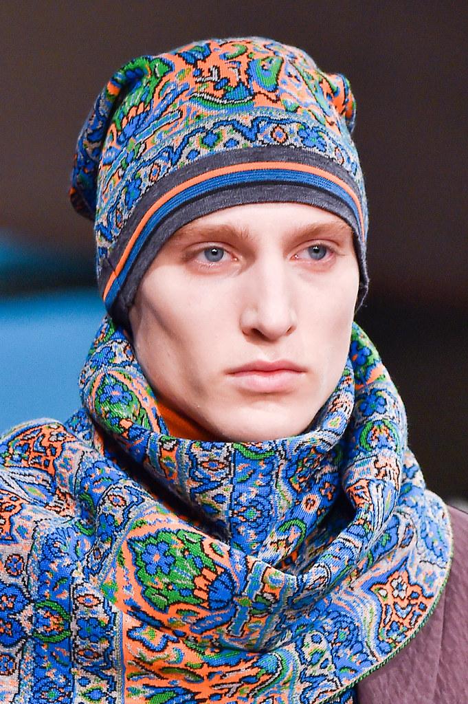 Jeroen Smits3187_FW15 Milan Antonio Marras(fashionising.com)