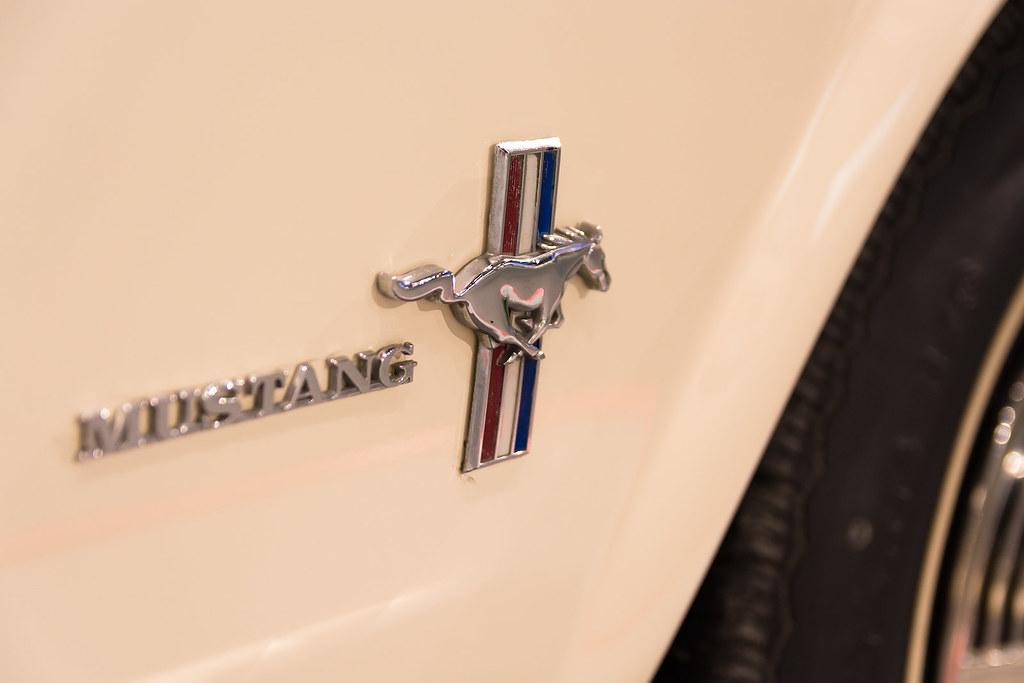 Toyota-Automobile-Museum-50