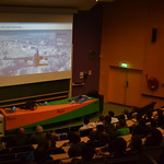70 - LVD Lecture Airbus