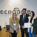 Galiciencia 2014 entrega de premios