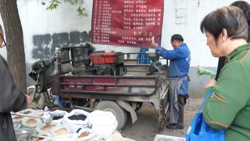 Xian-Teil1-030