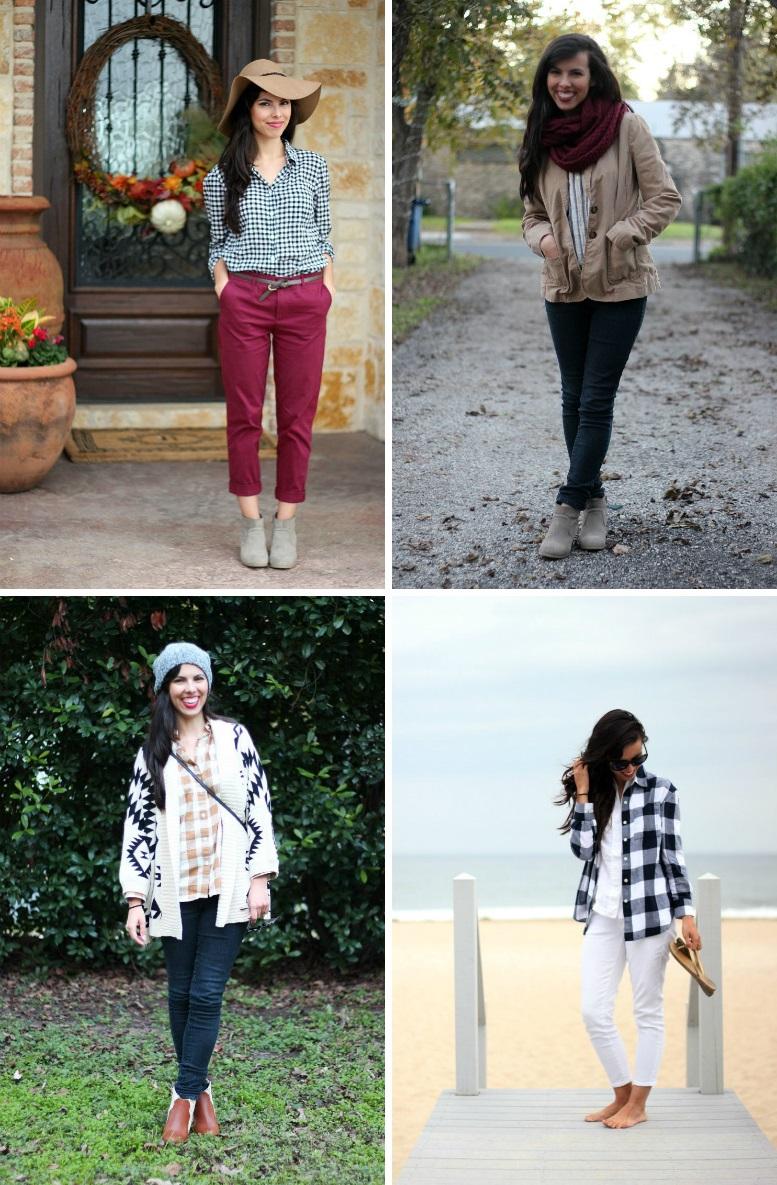 austin style blog