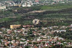 Tbilisi 57
