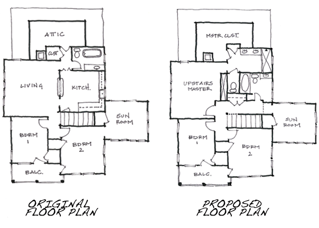 PS-Floorplan-Upstairs