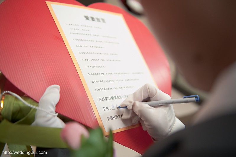 [婚禮攝影] @雲林自宅流水席_038家昇佩如