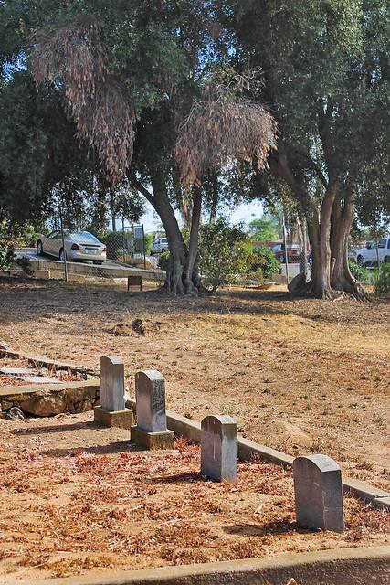 Oddfellows Cemetery