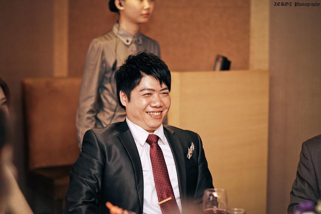 文定記錄:先達&湘婷3352-173-2.jpg