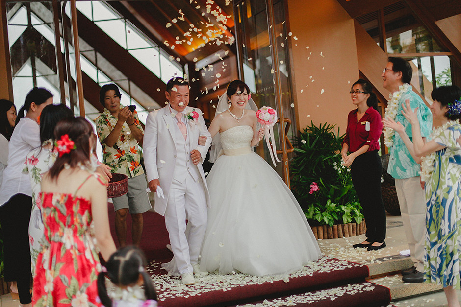 Shangrila Mactan Cebu Wedding, Christian Toledo Photography