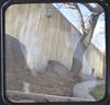 Rock at Ground Level  - TtV Argus Super 75