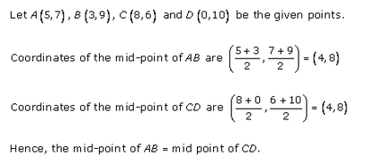 RD-Sharma-class 10-Solutions-Chapter-14-Coordinate Gometry-Ex-14.3-Q31