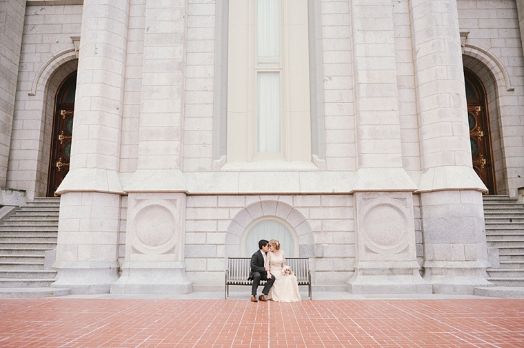 Anna-Gleave-Mateo-Wedding_0041