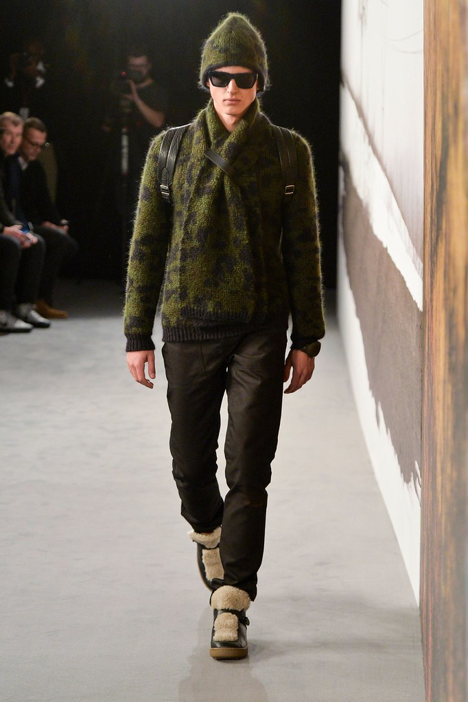 FW15 London Coach016_Abel van Oeveren(fashionising.com)
