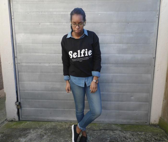 Mango Selfie (1)