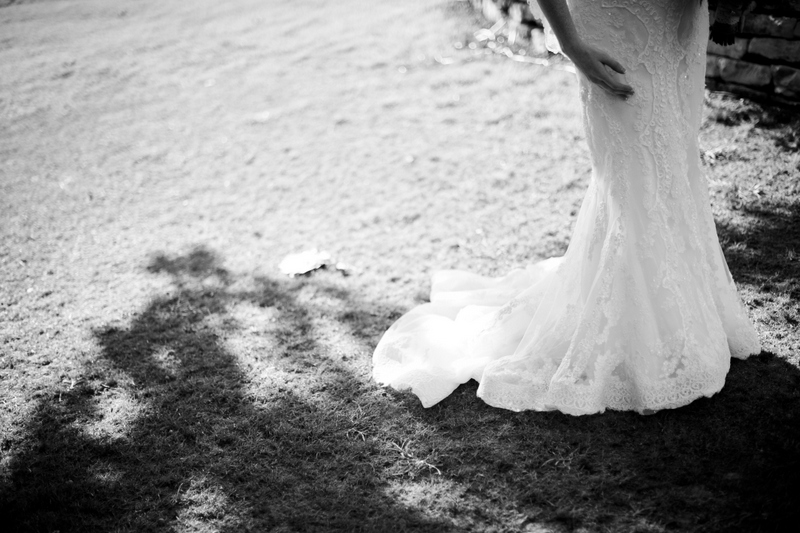 1-nickandlaurenweddingaugust2,2014-0236